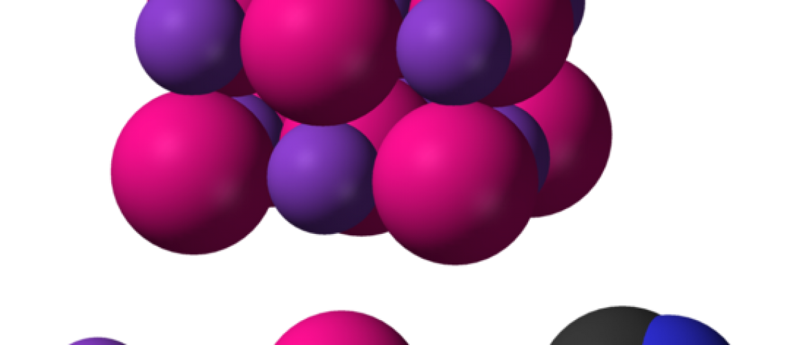 538px-Potassium-cyanide-phase-I-unit-cell-3D-SF