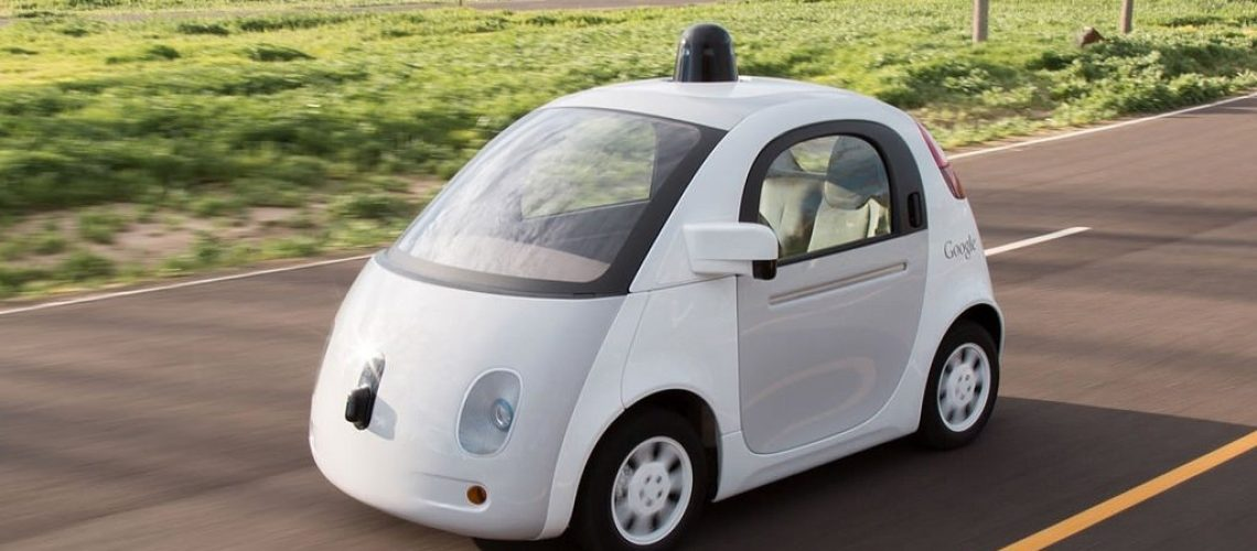 Chemistry-and-the-Self-Driving-Car.jpg