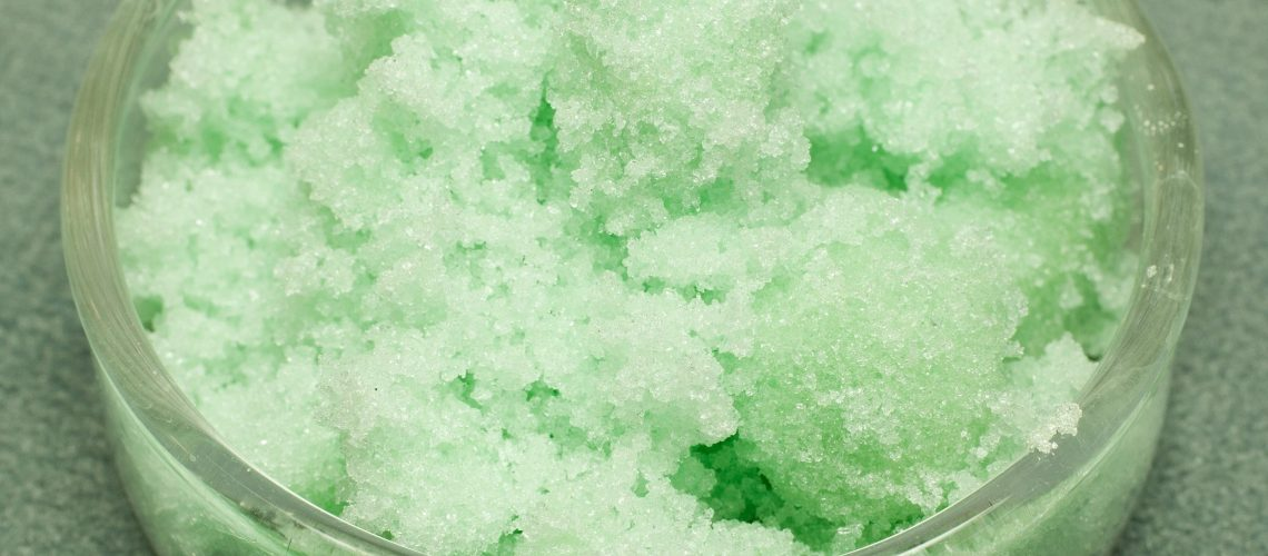 The-Future-of-Iron-Salts-in-Catalytic-Research.jpg